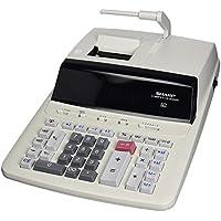 Sharp CS2635RHGYSE - Calculadora con impresora