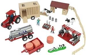 Country Life Farm Set (30 pieces)