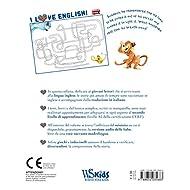 Aladdin-I-love-English-Ediz-illustrata