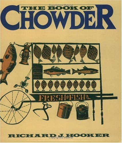 the-book-of-chowder