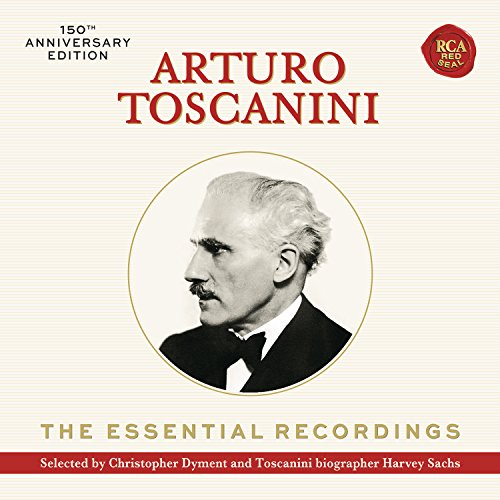 arturo-toscanini-the-essential-recordings