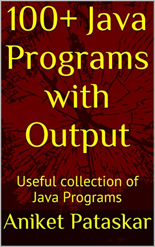 cracking the coding interview 189 programming questions and solutions kindle