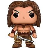 Figurine Pop! VInyl Conan le Barbare 381 - Conan