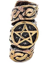 Zuo Bao Haarband Psalm 46:5 God is Within Her She Will Not Fall Cuff Armband christlicher Schmuck Bibelvers Armband