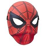 Hasbro Spider-Man B9694EU4 - Helden Maske, Verkleidung