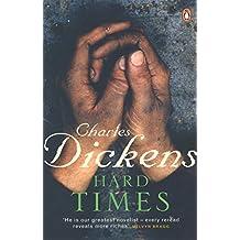 Hard Times (English Edition)