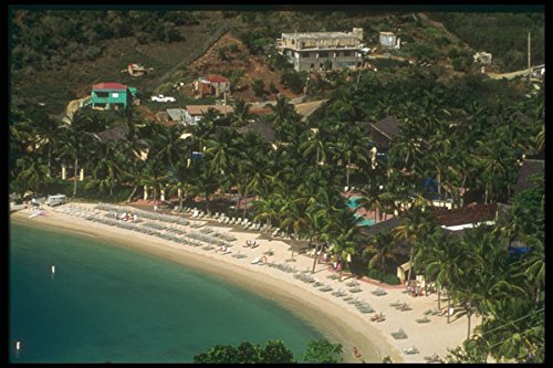 203023-stouffer-beach-resort-st-thomas-a4-photo-poster-print-10x8