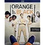Orange is the New Black - 4. Staffel
