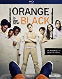 Orange the New Black kostenlos online stream