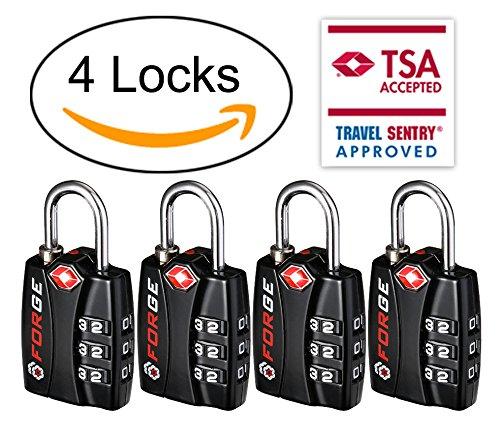 forge-tsa-luggage-padlock-4-pack-open-alert-indicator-easy-read-dials-alloy-body