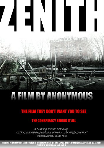 zenith-dvd-2010-region-1-us-import-ntsc