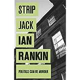 Strip Jack (Inspector Rebus)