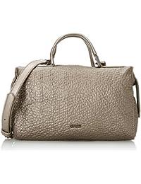 eeecdbac3d743 Gaudì Small Top Handle Bag-Linea Allison-cm.27 x 17 x 15
