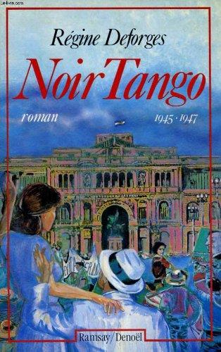 "<a href=""/node/4448"">Noir Tango</a>"