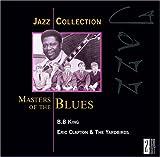 The Yardbirds Jazz Fusion