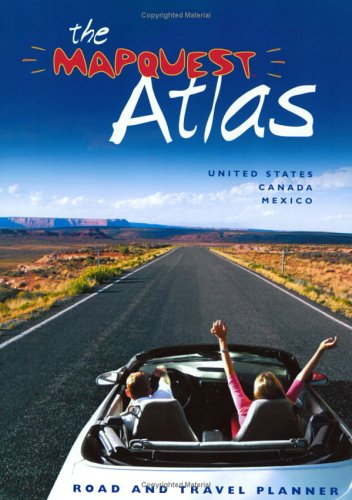 mapquest-mid-sized-road-atlas-us-canada-mexico-2004-edition