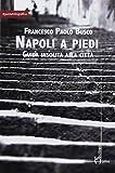 Napoli a piedi. Guida insolita alla città