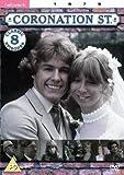 Coronation Street - 1979 [DVD]