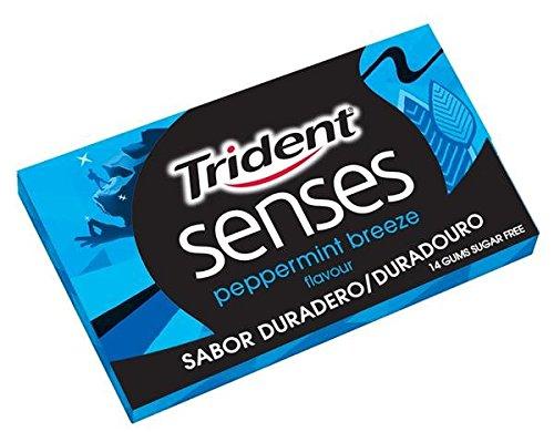 cadburry-chicles-trident-senses-menta-laminas