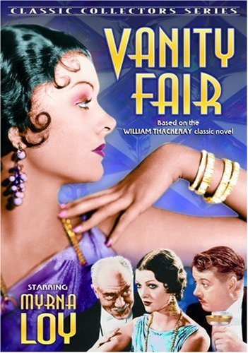 vanity-fair-1932-dvd-1932-all-regions-ntsc-us-import-1937