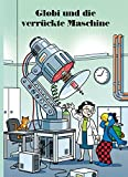 ISBN 9783857031007