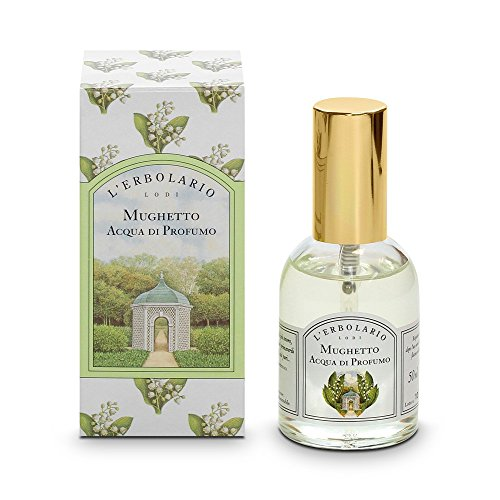 lerbolario-maiglckchen-eau-de-parfum-1er-pack-1-x-50-ml