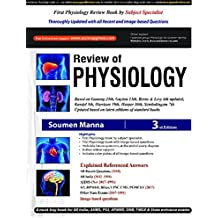 Review of Physiology (PGMEE)