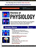 #3: Review of Physiology (PGMEE)