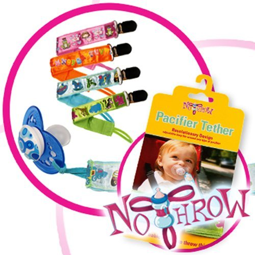petite-creations-no-throw-pacifier-holder-by-petite-creation