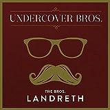 Undercover Bros