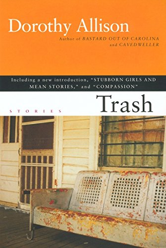 Download pdf trash full book by dorothy allison dfyhrtujedgbryt56ty download pdf trash full book by dorothy allison fandeluxe
