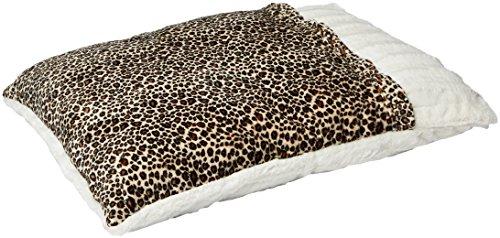 Pet Halle Natural Leopard Pet Taschen Betten für Haustiere, DASS Höhle