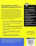 Image de Excel 2013 For Dummies
