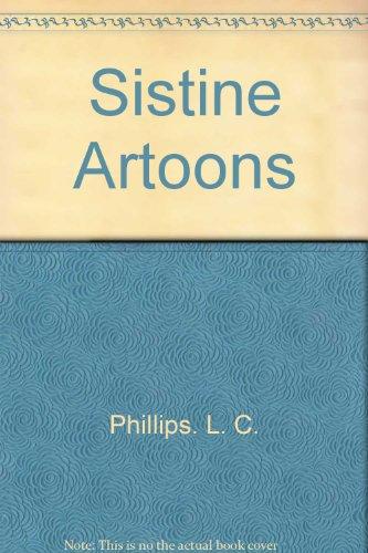 Sistine Artoons (C Artoon)