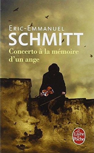 """<a href=""""/node/788"""">Concerto à la mémoire d'un ange</a>"""