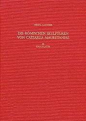 Landwehr, Christa, Bd.3 : Idealplastik, Bacchus und Gefolge
