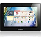 "Lenovo IdeaTab S6000-H 3G 1GB/16GB 10"" Android Tablet"
