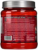 BSN No Xplode 3.0 - Fruit Punch, 1er Pack (1 x 600 g) -