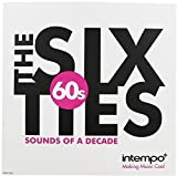 Intempo EE1499 The Sixties 60s Collection LP Vinyl Record