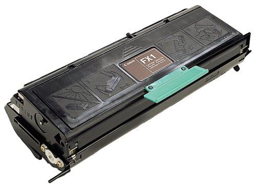 Preisvergleich Produktbild Canon Toner 1551A003 FX-1 für Fax L760/L770