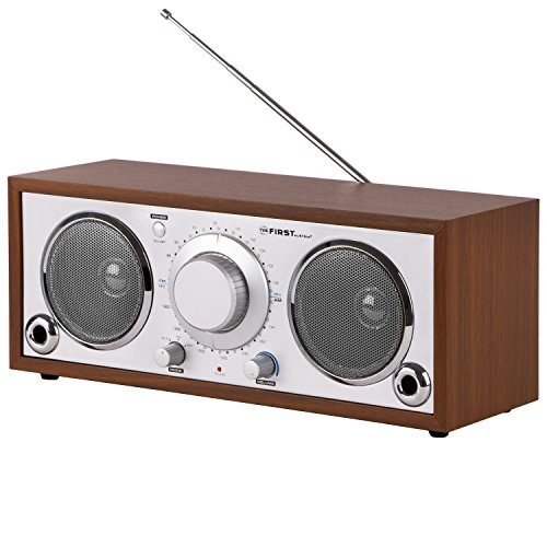 Radio nostalgia first austria