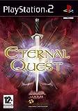 Eternal Quest (PS2)