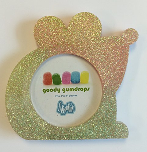 goody-gumdrop-raton-marco