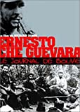 Ernesto Che Guevara : Le journal de Bolivie