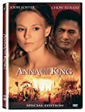 Anna And The King by Jodie Foster