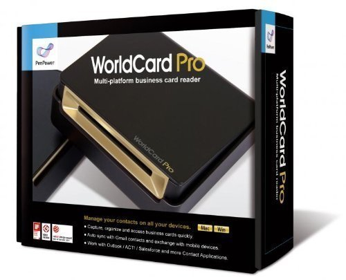 worldcard-pro-business-card-scanner-newest-version-outlook-support-multiple-languages-bundle-with-ho