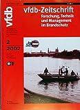 vfdb - Zeitschrift  Bild