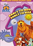 Early to Bed Early to Rise [DVD] [Region 1] [US Import] [NTSC]