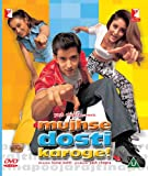 Hindi Cinema asiatico