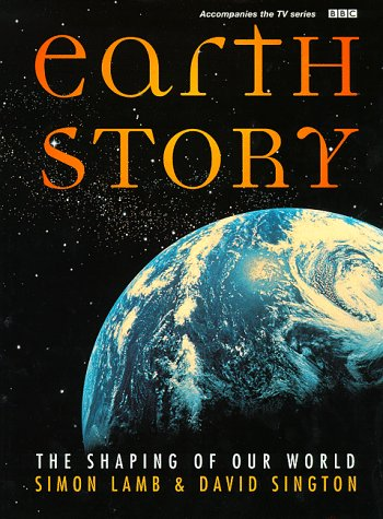 earth-story-the-shaping-of-our-world